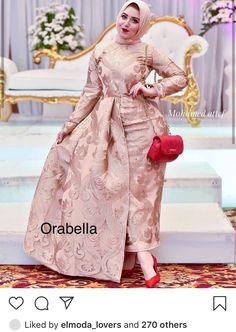 Hijab Prom Dress, Hijab Evening Dress, Hijab Style Dress, Hijab Wedding Dresses, Chic Dress, Evening Dresses, Stylish Dresses, Fashion Dresses, Eve Costume