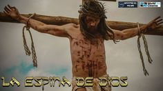 Trailer Oficial de la película LA ESPINA DE DIOS. Dirigida por Óscar Parra de Carrizosa. Guión: Óscar Parra de Carrizosa & Gema G. Regal Música: Raúl Grillo ...