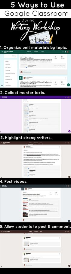 Best creative writing writer websites uk how to make a teacher resume