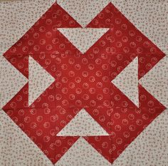 Quilting Ideas   Project on Craftsy: Temperance