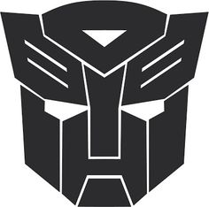 Vector Of the world: Autobot Transformers logo