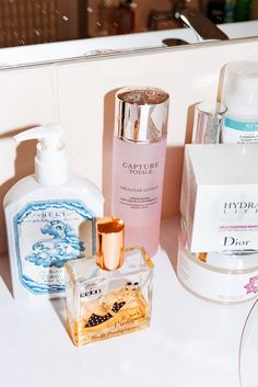 Claire Thomson-Jonville's products