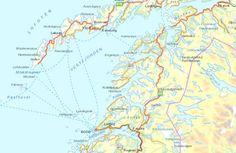 kart+nordre+nordland.jpg (978×638)