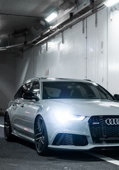 Draft Themes   Audi RS6 Quattro | © | Free T.Themes | Hümbluz  New theme CANCEL released! Fonte: blog.draft-themes.co