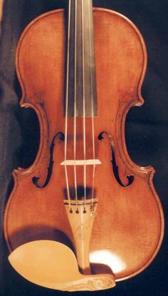 This will be my 7th year to play viola in Orchestra.