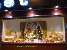 Lara Flammia e la comunicazione...: L'immagine di successo di un'attività commerciale:...