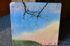 Daryl Hall, Dream Time 45