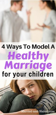 4 Ways To Model A He