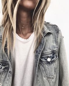 Find More at => http://feedproxy.google.com/~r/amazingoutfits/~3/VC4eWx9JwJk/AmazingOutfits.page