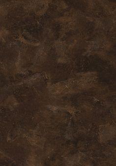 Ceramico Rost - LG Collection Hardwood Floors, Flooring, Texture, Painting, Wood Floor Tiles, Surface Finish, Wood Flooring, Painting Art, Paintings