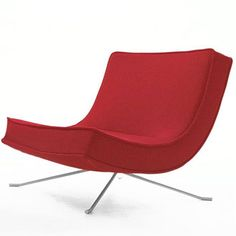 Christian Werner Pop Chair http://static1.bonluxat.com/cmsense/data/uploads/orig/Christian_Werner_Pop_Chair_vjg.jpg