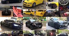 #repassesdecarros Repasses de Carros - Vendas de Veículos Premium: Trabalhe com vendas e repasses de veículos sua região… #veiculospremium