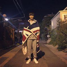 Seo Ji Hoon [171003] Korean Shows, Woo Young, Korean Actors, Korean Dramas, No One Loves Me, K Idols, Kdrama, Movie Tv, Drama Korea