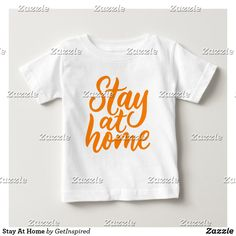 BABY GIRL PROMOTED TO BIG SISTER LETTER PRINT CREW NECK SHORT SLEEVE T-SHIRT Ato