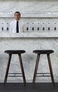 Habita Hotel_Distrito Capital_Adrian Dirand/_Bar