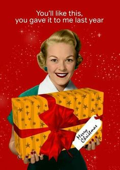Quotes funny sarcastic retro humor sisters 20 Ideas for 2019 Funny Christmas Cards, Christmas Quotes, Christmas Humor, Christmas Stuff, Funny Xmas, Diy Christmas, Holiday Cards, Vintage Christmas, Retro Humor