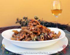 1000+ images about recetas bajas en grasa on Pinterest