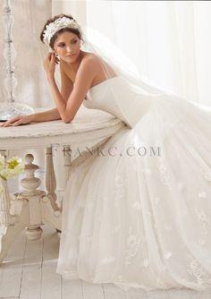 45da0ea5eed1 18 immagini strepitose di Fiorinda le Spose di Carlo Pignatelli 2016 ...