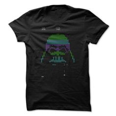 Awesome Tee Dark War Shirts & Tees