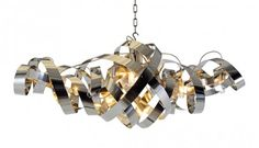 Jacco Maris Lighting from Global Lighting @ Materials & Sources
