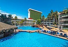 Beachfront Hotels In Mexico El Cid Resorts Photo Gallery Mayan Riviera
