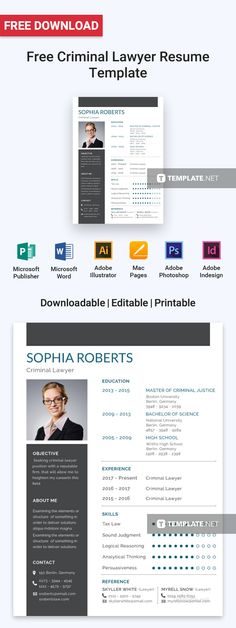 Free Assistant Fashion Designer Resume Portfoilo Pinterest