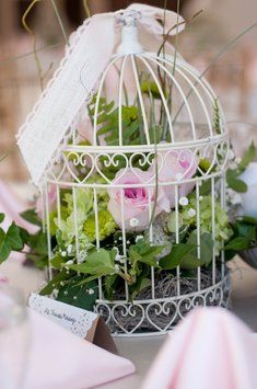 Lot Of 18 Birdcages $175