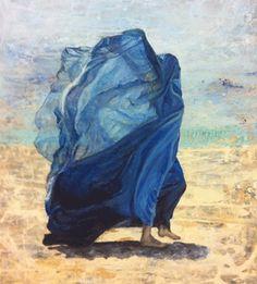 Svanhild Rohdin: What future brings My Arts, Painting, Future, Future Tense, Painting Art, Paintings, Drawings
