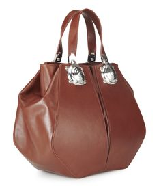Tamsin Maxi Hobo Bag Tan | Handbags | Antler
