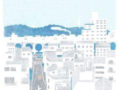 Koishikawa Bunkyo-ku Tokyo