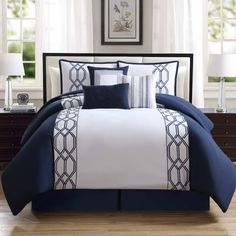 7b9fc140ce8 Overstock.com: Online Shopping - Bedding, Furniture, Electronics, Jewelry,  Clothing & more
