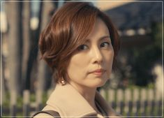 Drama, Asian, Actresses, Female, Yahoo, Beauty, September, Female Actresses, Dramas