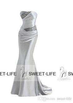 Prom Dresses Rockhampton 107