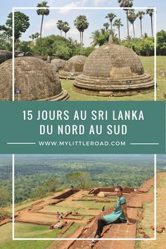 10 The Best Paradise Beaches In Ideas Adam's Peak Sri Lanka, Sri Lanka Flag, Sri Lanka Surf, Ella Sri Lanka, Sri Lanka Negombo, Week End En Europe, Pray For Sri Lanka, Sri Lanka Honeymoon, Travel Around The World