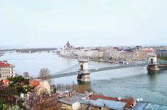 #budapest #hungary by sucisenjana