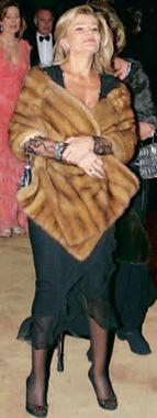 CaryLapiqueenMallorca2005