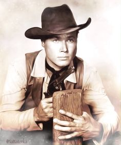 The Time Tunnel Robert Colbert Lee Meriwether John Zaremba Photo Cowboy Art, Western Cowboy, John Smith Actor, Laramie Tv Series, Lee Meriwether, Ranger, Robert Fuller, The Rifleman, Best Hero