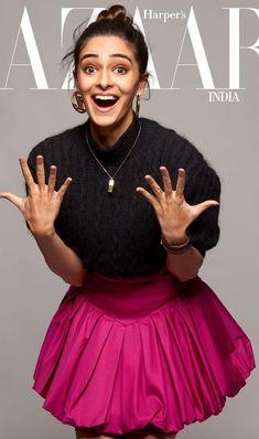 Ananya Panday PRIYANKA CHOPRA PHOTO GALLERY  | PBS.TWIMG.COM  #EDUCRATSWEB 2020-06-07 pbs.twimg.com https://pbs.twimg.com/media/EXFjZGCXkAEI1L9?format=png&name=360x360