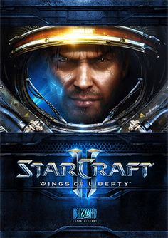 Military strategy - Futuristic real time warfare. It is the most tightly competitive strategy wargame known to man at this time and even has professional players who try out new strategies. This game is the chess of multiplayer strategy gaming.