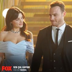 Turkish Fashion, Turkish Beauty, Drama Tv Series, Tv Couples, Natural Makeup Looks, Cute Beauty, Elizabeth Olsen, Turkish Actors, Couple Goals