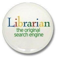librarian...