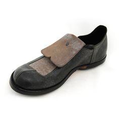 legal the original pilgrim shoe...cydwoq is revolutionary! School Fashion a2fd92fcb51