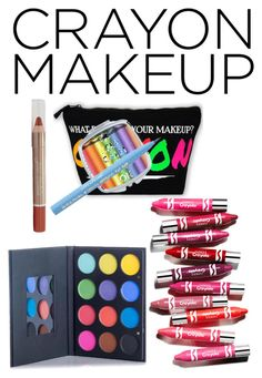 """""""Untitled #231"""" by rowanberry554 ❤ liked on Polyvore featuring beauty, Too Faced Cosmetics and Clinique"""