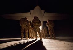 Remembrance Day. Lest we Forget. Soldiers coming home from war... powerful.