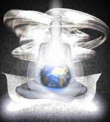 Susurros del alma: EL UNIVERSO TRABAJA CONTIGO