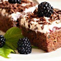 Nutella, Tiramisu, Zucchini, Pudding, Ethnic Recipes, Desserts, Food, Kitchen, Tailgate Desserts