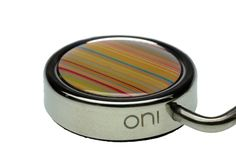 ONI Pastel  - Modern handbag holder Basics Collection. Bag hanger handbag holder tassenhanger tassenhaak väskhängare. www.youroni.com