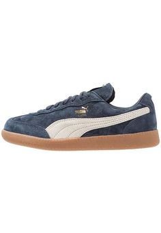 7 Best puma men leisure sneaker images | Nike kd shoes