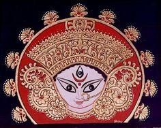 Festivals of India - Durga Puja