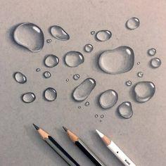 White Art Sharing Page on - art Pencil Drawing Tutorials, Pencil Art Drawings, Realistic Drawings, Easy Drawings, Art Tutorials, Art Sketches, Sketches Tutorial, Zantangle Art, Color Pencil Art